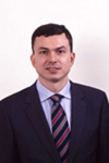 Kirill N.